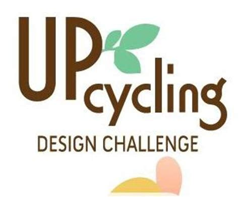 upcycling design contest 4 the love of wood recycling roadside finds upcycling