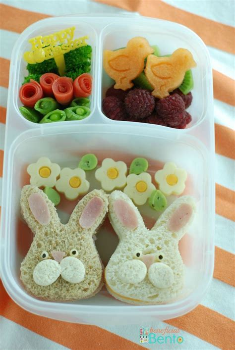 78 best ideas about easter lunch on pinterest easter