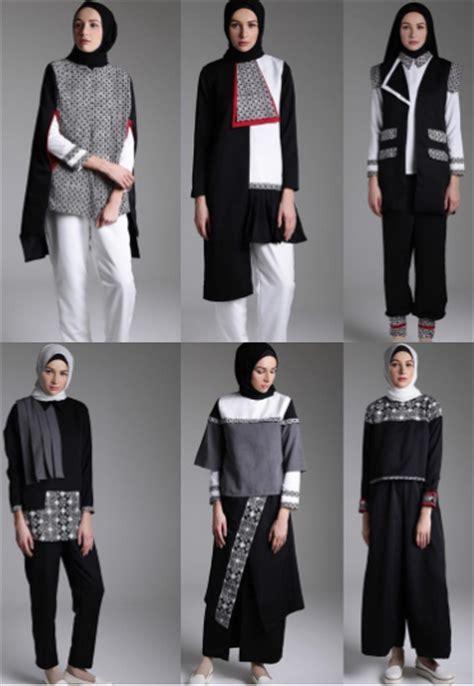 Baju Gamis Ala Zaskia Sungkar inspirasi model baju zaskia sungkar untuk para hijabers
