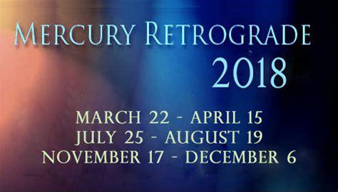 mercury retrograde | caretaking the soul