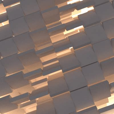 graphic tiles tumblr admiral s gifs motion graphics creative coding