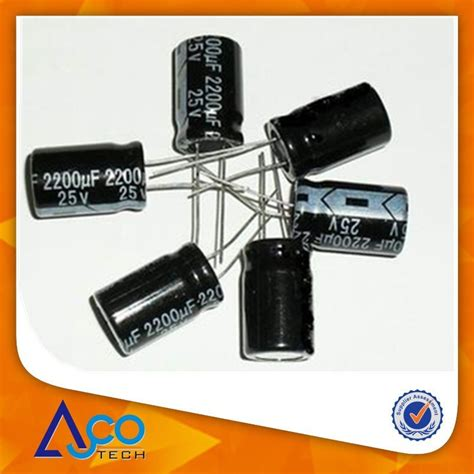 selecting and applying aluminum electrolytic capacitors for inverter applications snap in aluminum electrolytic capacitor for switching power inverter smoothing 35v 27000uf 3000h