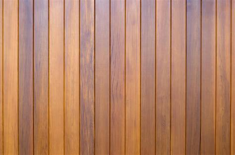 wood slats texture teak wood plank texture with natural patterns teak wood