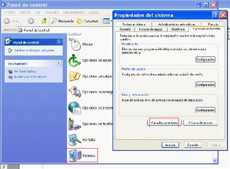 tutorial wordpress download monitor monitorizaci 243 n de tomcat con jmx adictosaltrabajo