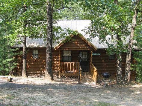 branson mo cabin