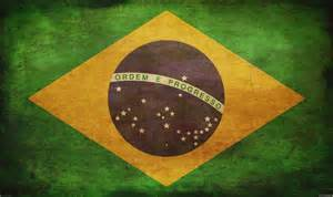 brazil colors brazil flag wallpapers wallpaper cave