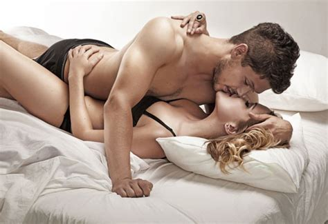 best bedroom sex posi 231 245 es sexuais o top 5 que voc 234 nem imagina