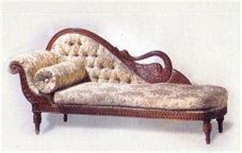 cleopatra couch iqlimajati cleopatra sofa