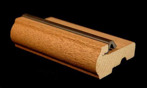 astragals frank lumber