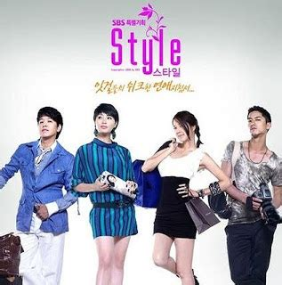 film drama korea terbaru com ayoe rame film style drama korea terbaru