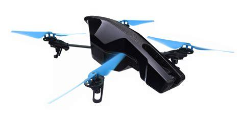 Ar Drone 2 parrot ar drone 2 0 in edizione limitata a partire da