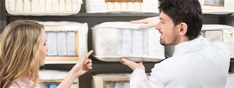 federkernmatratzen kaufen im m 246 belmarkt dogern - Federkernmatratze Kaufen