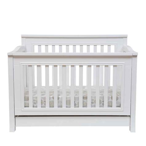 Cocoon Baby Crib by Cocoon Cribs 28 Images Cocoon 4000 Series 3 In 1