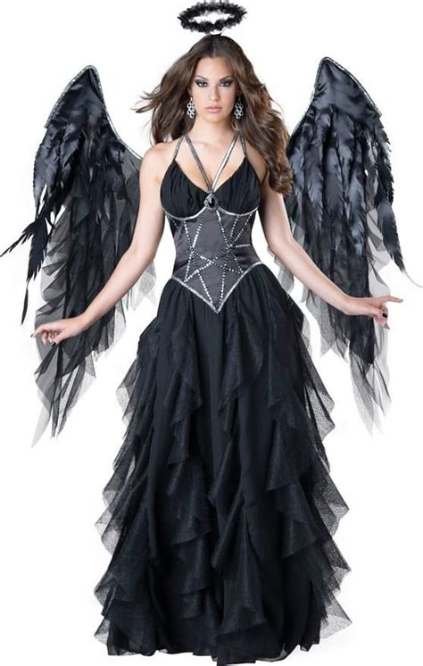 unique women halloween costumes 2015 top 5 best last minute unique halloween costumes 2015
