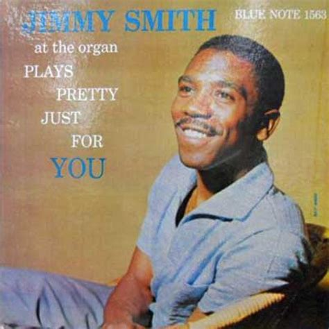 This Just In The Official Smith Certificate by ジャズlpレコード 2012年5月2日更新分 Jazz Lp Vinyl Records 2nd May 2012