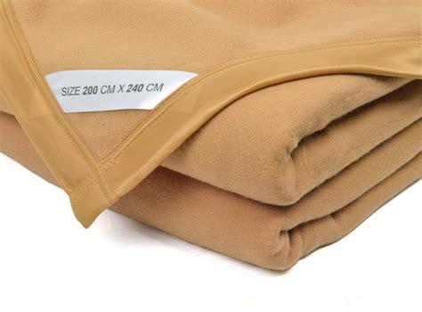 Selimut Ukuran 180 X 200 selimut king ukuran 200 215 240 grosir selimut murah