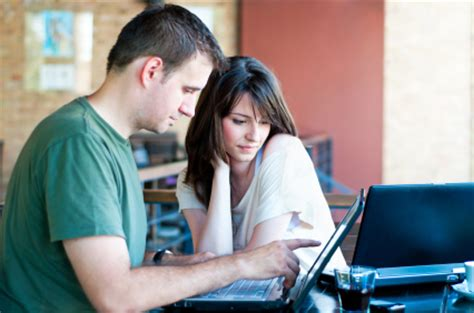 Is Taking Online Surveys For Money Worth It - pros and cons of taking paid surveys