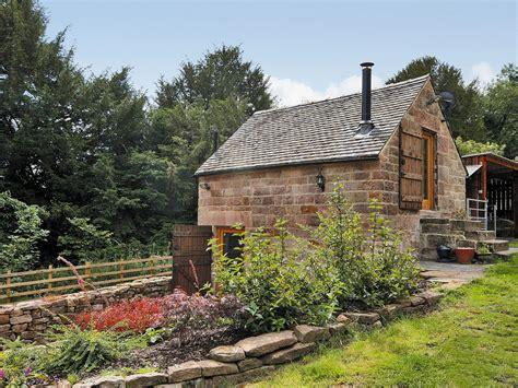 cornstore cottage whatstandwell nr matlock derbyshire