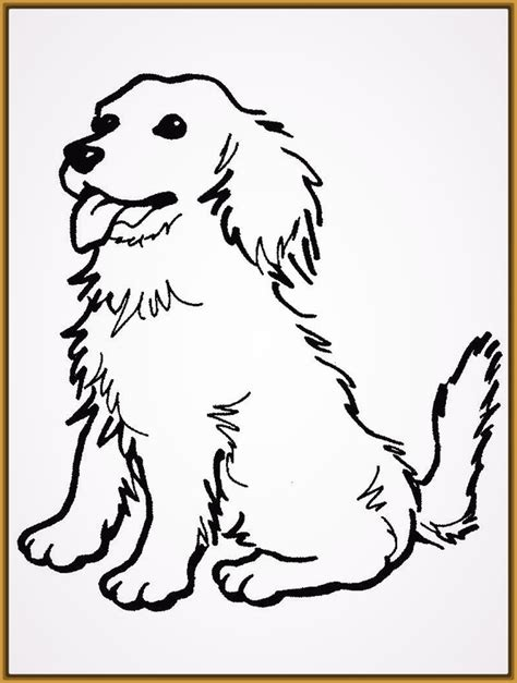 dibujos infantiles de perros dibujos de perros tattoo dibujos para colorear perro tattoo design bild