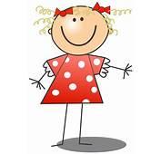 Kids Smiling Girl  /cartoon/people/kids/kidz/kids