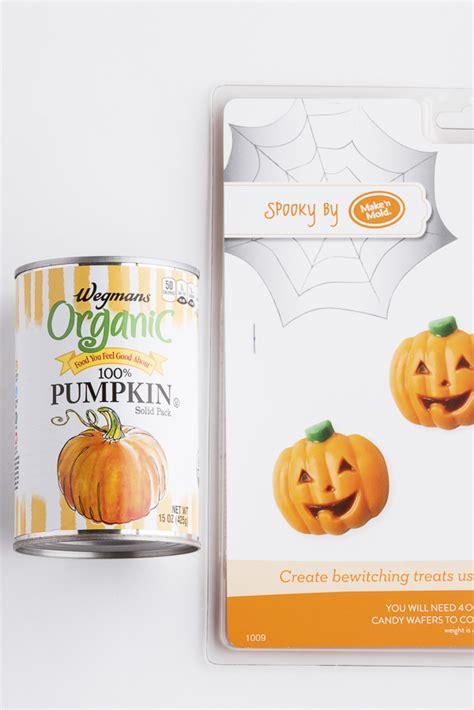 pumpkin treats for dogs 3 diy pumpkin treats daily tagdaily tag