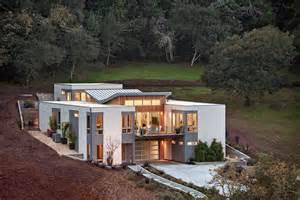 blu house properties blu homes breezehouse google search beach bum pinterest prefab exterior
