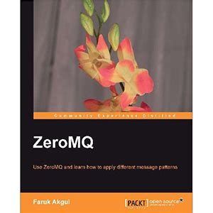 zeromq tutorial android programming ebook guide agustus 2013