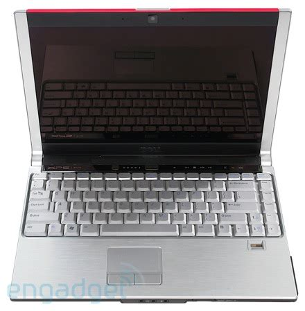 Second Laptop Dell Xps M1330 dell xps m1330 page 35 notebookreview