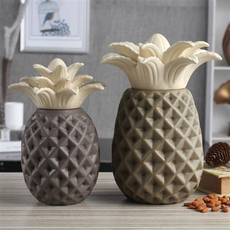 compare prices on ceramic pineapple shopping buy