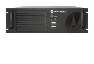 Motorola Mototrbo Xir M3688 Mobile Radio Analog Digital 45w Vhf motorola mototrbo wireless equipment xir p3688 xir p6600 xir p6620 xir p8600 xir p8660