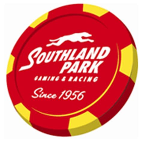 southland racing results southland park track betting