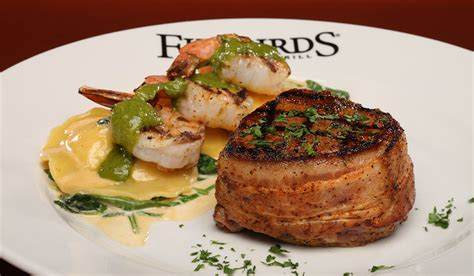 Firebirds Wood Fired Grill Gift Card - firebirds wood fired grill introduces savory winter features menu food newsfeed