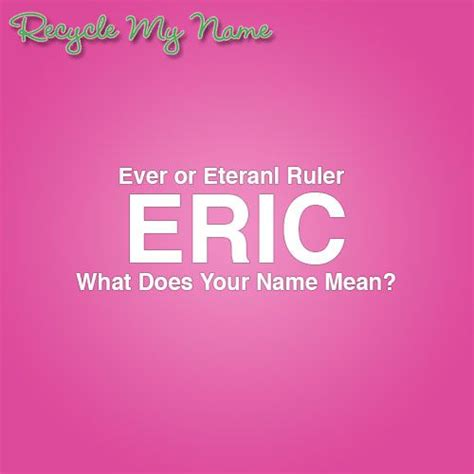 pink color meaning 17 best images about eric the eternal on pinterest keep