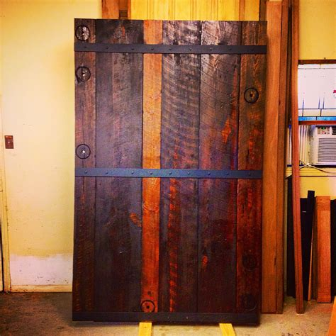 Barn Doors Denver 100 Barn Doors Denver 79 Best Doors Images On Pint How To Make A Barn Door Track
