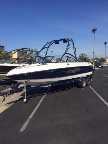 tige boats party wave tige 24v boats for sale in california