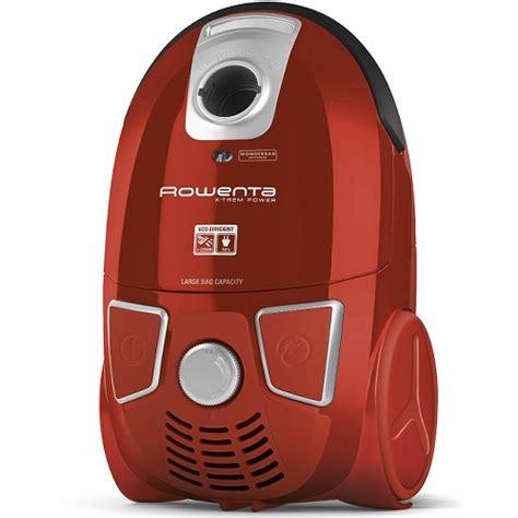 rowenta x trem power ro5443ea meilleur aspirateur