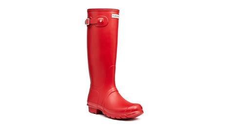 best boots best wellington boots the best wellies for and