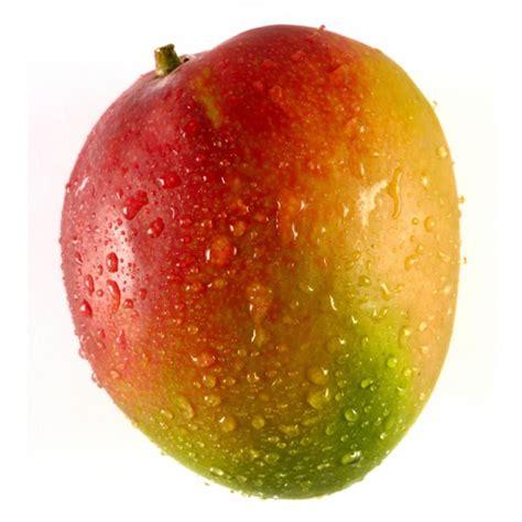 Fruit Mango mango by air assortment special fruit