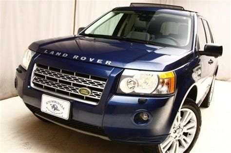land rover financing new bedford purchase used we finance 2010 land rover lr2 4wd