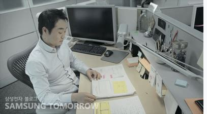 es9000 samsung newsroom es9000 품격을 디자인하다 2 어느 누구도 품격을 양보하지 않았다 samsung newsroom