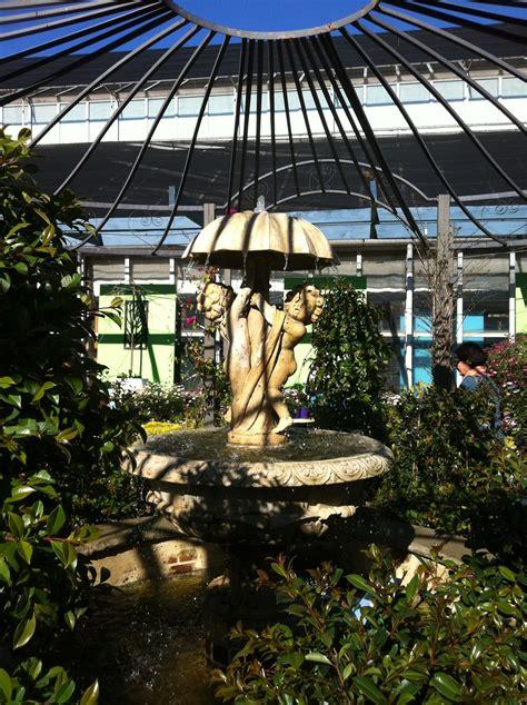 Flower Power Garden Centres Flower Power Garden Centre Enfield Sydney