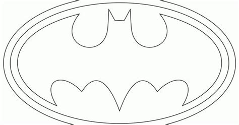 batman logo cake template batman rainbow cake how to make one