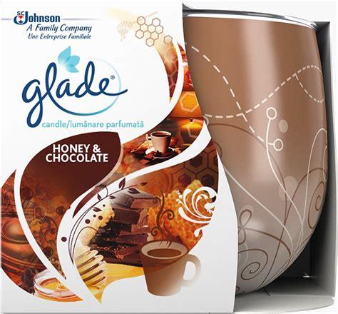 Candele Glade by Glade 174 Sc Johnson