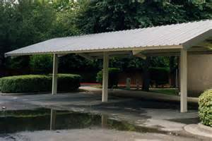 metal carports and covers in tx metalink