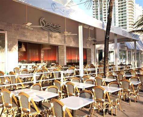 16  OutDoor Restaurant Designs, Decorating Ideas   Design
