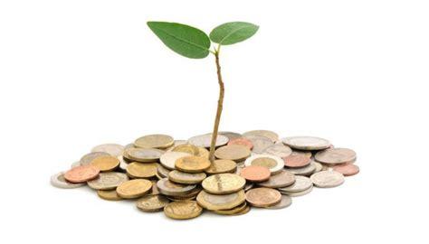 non profit service olt nonprofit service