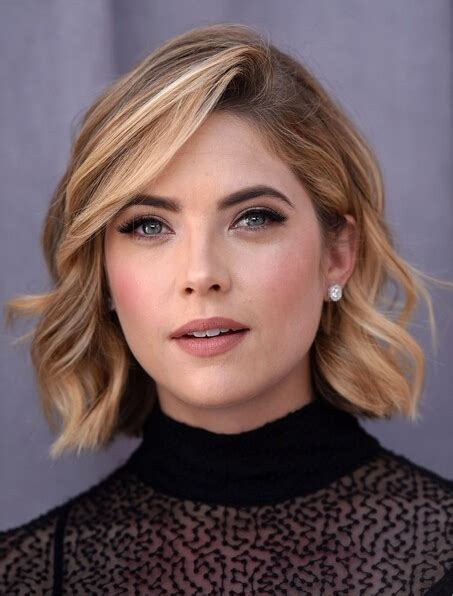 straight or curly hair for 2015 12 formal hairstyles with short hair office haircut ideas