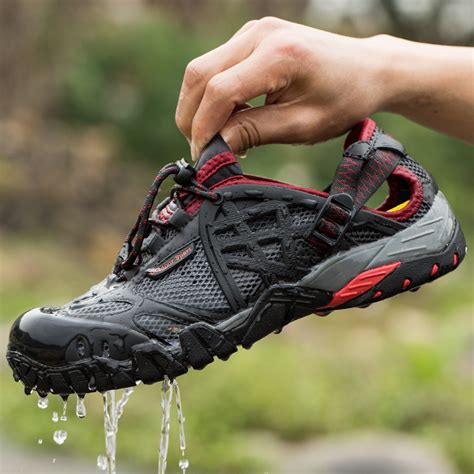best sandals for trekking hiking sandals reviews shopping hiking