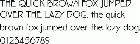 frank lloyd wright font free eaglefeather regular free font download