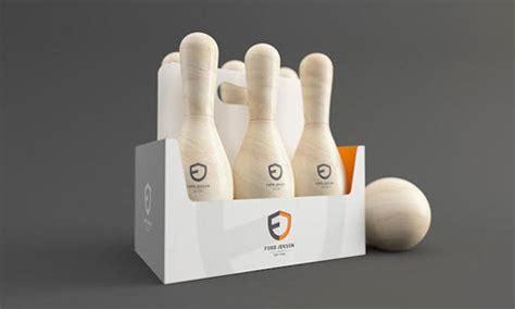 desain kemasan cup 22 contoh konsep desain kemasan produk percetakan packaging